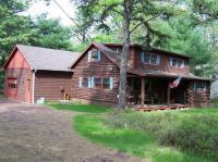 58 Hickory Dr, Lake Harmony, PA 18624