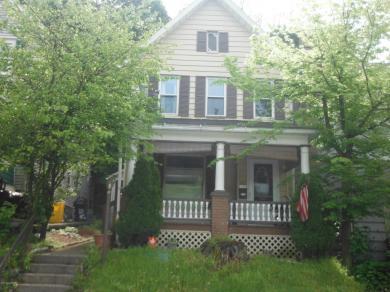 315 S Main St, Bangor, PA 18013