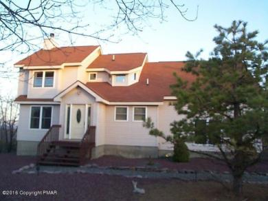 154 Upper Notch Rd, Blakeslee, PA 18610