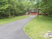 36 Piney Woods Dr, Jim Thorpe, PA 18229
