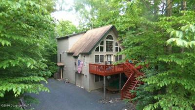 Photo of 145 Paxinos Dr, Pocono Lake, PA 18347