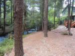 372 Brookside Dr, Pocono Pines, PA 18350 photo 3
