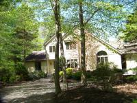 624 Conestoga Trail, Pocono Pines, PA 18350