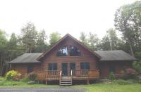 1160 Route 940, Pocono Lake, PA 18347