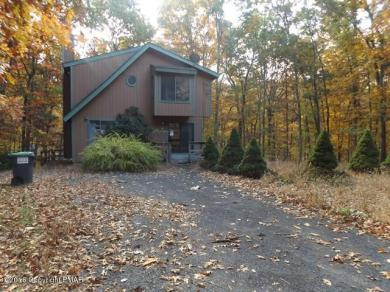 107 View Ct, East Stroudsburg, PA 18302