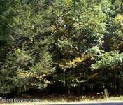 44 South Lake Drive, Lake Harmony, PA 18624