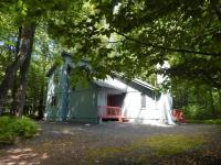 3223 Green Meadow Court, Pocono Pines, PA 18350