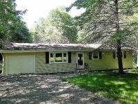 1509 Lake Lane, Pocono Lake, PA 18347
