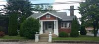 223 Washington St, Walnutport, PA 18088