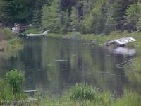 49-3-2 Arrowhead Dr, Pocono Lake, PA 18347