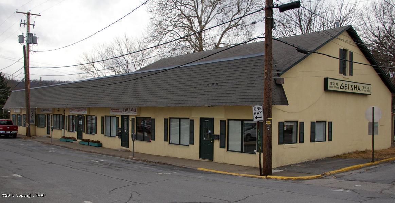 19 Williams St, Stroudsburg, PA 18360