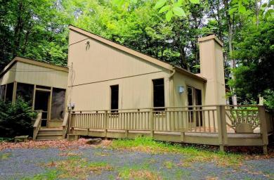 106 Flintlock Trail, Pocono Pines, PA 18350