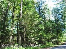 6036 Lake Rd, Tobyhanna, PA 18466