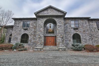 Photo of 200 Giacalone Drive, Canadensis, PA 18325