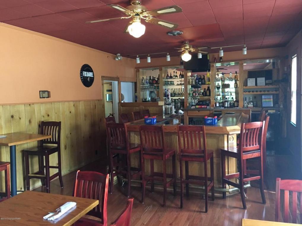 2100 Route 715, Stroudsburg, PA 18360