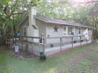 63 Buckhill Rd, Albrightsville, PA 18210