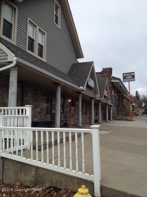 1434 Pocono Suite 2c Blvd, Mount Pocono, PA 18344