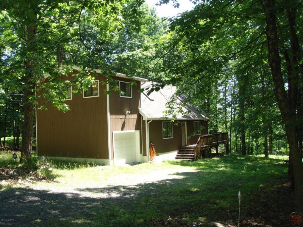114 Doe Loop, Bushkill, PA 18324