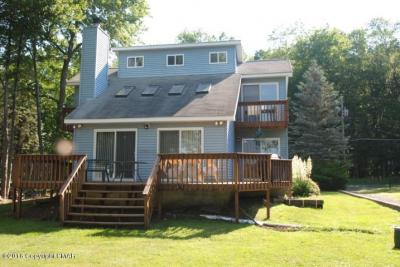Photo of 7700 Lake Shore Dr, Pocono Lake, PA 18347