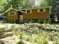170 Ridge Road, Pocono Lake, PA 18347