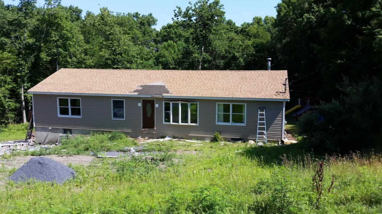 254 Linda St, East Stroudsburg, PA 18301