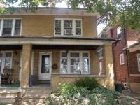 709 N 21st St, Allentown, PA 18104