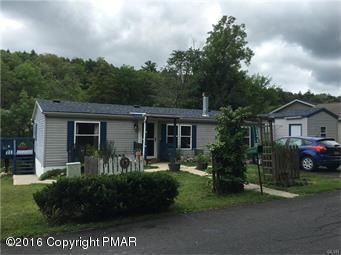 1246 Blue Mountain Cir, Saylorsburg, PA 18353