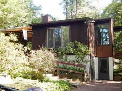 3133 Old Lake Road, Pocono Pines, PA 18350