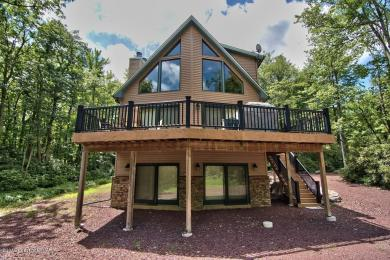 104 Rhododendron Road, Jim Thorpe, PA 18229