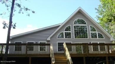 62 Chickadee Ln, Albrightsville, PA 18210