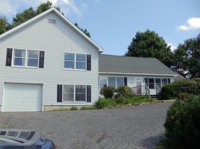 60 Talbot Ln, Albrightsville, PA 18210