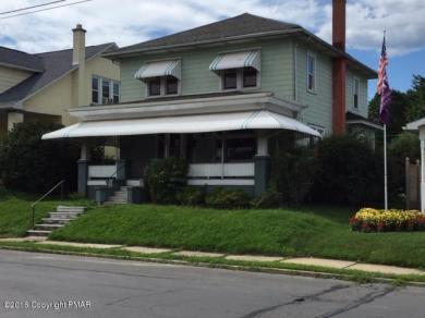 714 Mahoning St, Lehighton, PA 18235