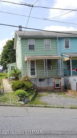 22 S Main Street, Mary D, PA 17952