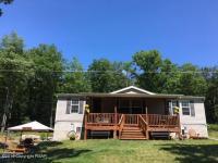 296 Bear Creek Drive, Jim Thorpe, PA 18229