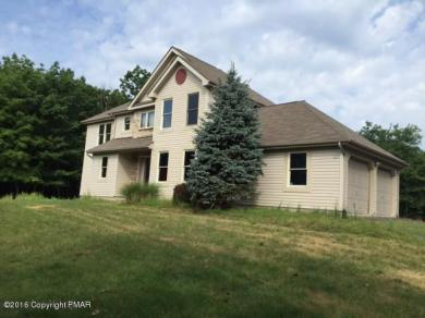 101 Brittany Dr, Albrightsville, PA 18210