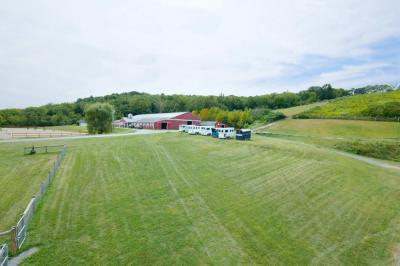 Photo of 2557 Ackermanville Rd, Bangor, PA 18013