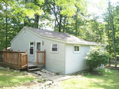 105 Tupelo Ln, East Stroudsburg, PA 18302