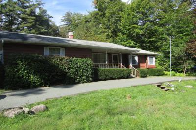 Photo of 105 Nakora Drive, Blakeslee, PA 18610