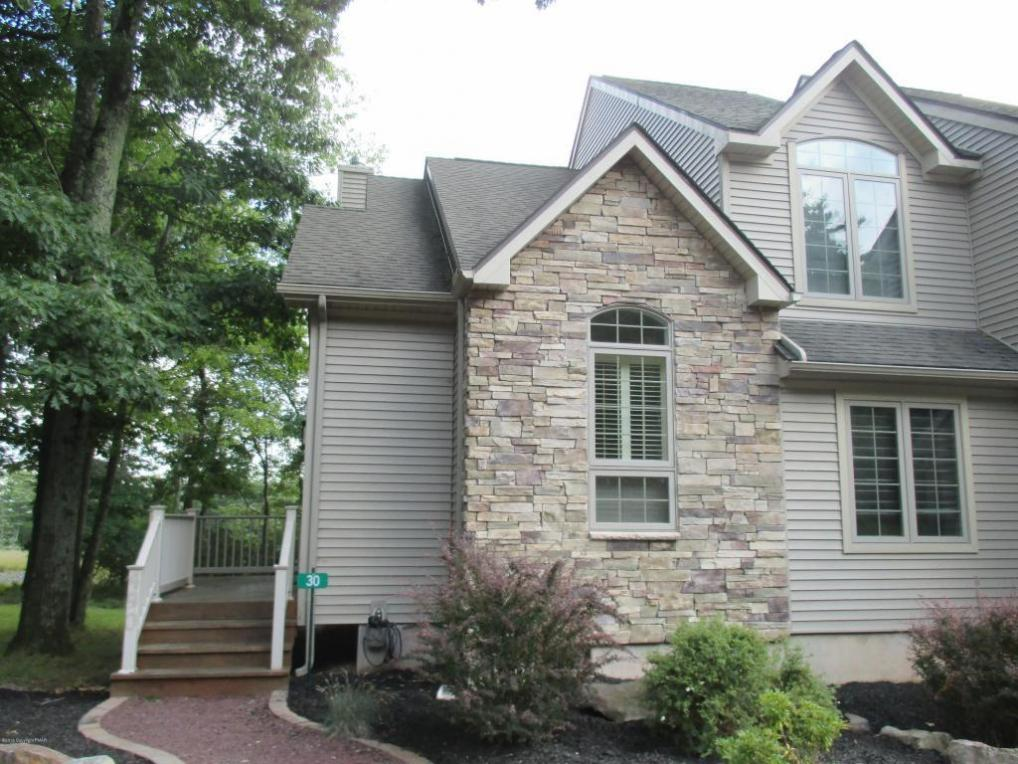 30 Summit Wind Drive, Lake Harmony, PA 18624