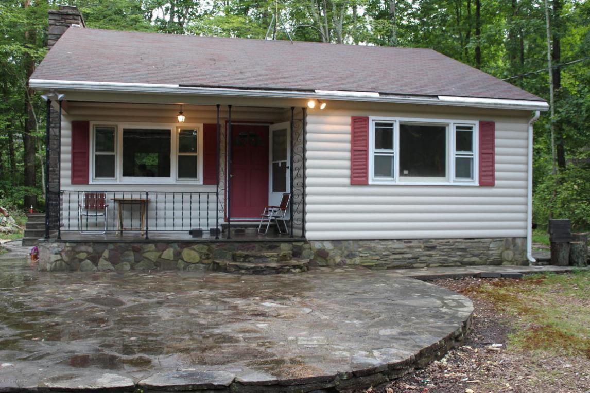 319 Casper, East Stroudsburg, PA 18302