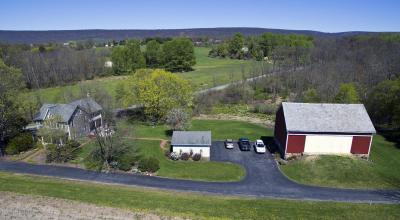 Photo of 7085 Ulrich Mill Rd, New Tripoli, PA 18066