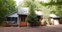 295 Route 423, Pocono Pines, PA 18350