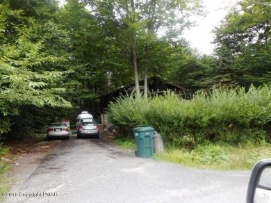 1334 Winding Way, Tobyhanna, PA 18466