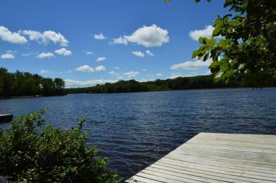 269 Partridge Dr, Pocono Lake, PA 18347