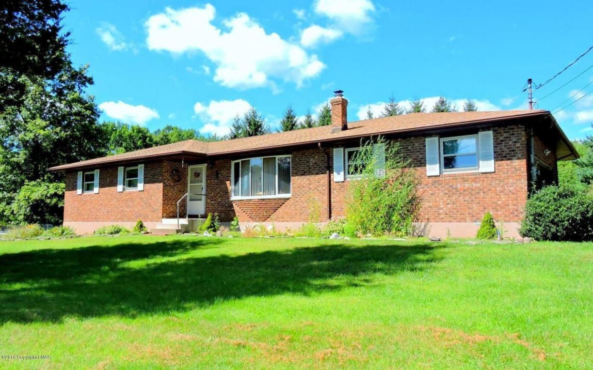 405 Lavender Lane, Stroudsburg, PA 18360