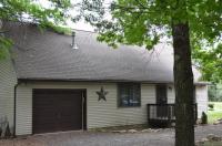 483 Towamensing Trl, Albrightsville, PA 18210