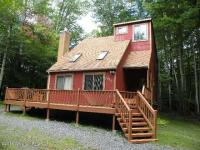 291 Elk Run Road, Pocono Lake, PA 18347