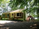 142 Cottontail Lane, Pocono Lake, PA 18347