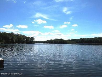 273 Partridge Drive, Pocono Lake, PA 18347