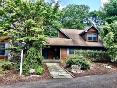 Photo of 2914 Route 390, Skytop, PA 18357
